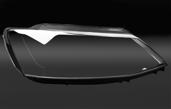 Стекло фары Volkswagen Jetta (2011 - 2017)