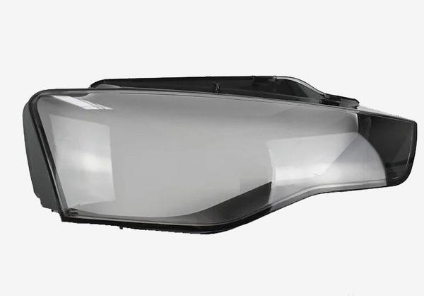 Стекло фары Audi A5 (2012 - 2016)