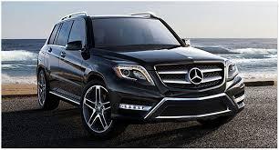 Стекло фары Mercedes-Benz 204 GLK (2013 - 2015)