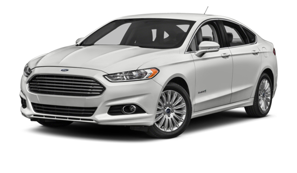 Стекло фары Ford Mondeo(Fusion) 5 (2013-2016)